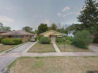 Home for sale: Leavitt, Harvey, IL 60426