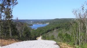 Lot 8 Wooded View Dr., Galena, MO 65656 Photo 5