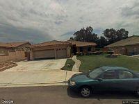 Home for sale: Briette, Lakeside, CA 92040