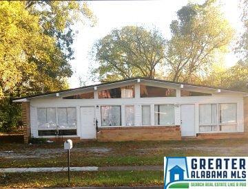 216 N.W. Mountain St., Jacksonville, AL 36265 Photo 49
