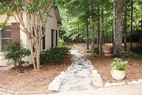 1722 Abby Rd., Auburn, AL 36830 Photo 52