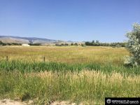 Home for sale: Lot 5 Golden Willow, Lander, WY 82520