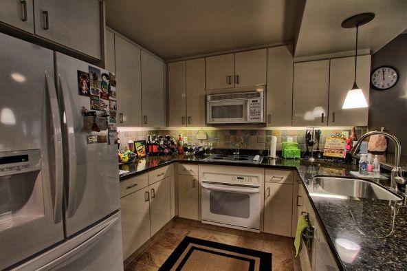 1 Broadway Unit 103, Tacoma, WA 98402 Photo 5