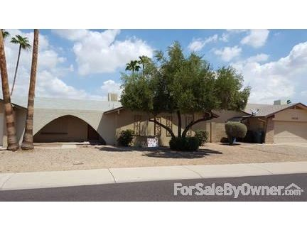 3942 Helena Dr., Glendale, AZ 85345 Photo 22