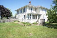 Home for sale: 15400 Oak Park Avenue, Oak Forest, IL 60452
