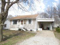 Home for sale: 201 West Nishna Rd., Shenandoah, IA 51601