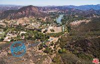Home for sale: 29474 Lake Vista Dr., Agoura Hills, CA 91301