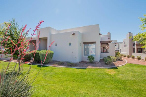 11260 N. 92nd St. #1107, Scottsdale, AZ 85260 Photo 6