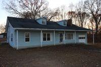 Home for sale: 4101 St. Hwy. 187, Hamilton, AL 35570