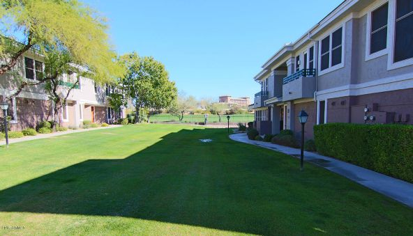 15221 N. Clubgate Dr., Scottsdale, AZ 85254 Photo 39
