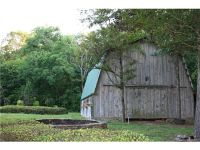 Home for sale: 5868 Weddington Rd., Concord, NC 28027