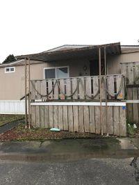 Home for sale: 5410 Hilltop Ln., Eureka, CA 95503