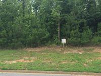 Home for sale: 1604 Grist Mill Isle, Phenix City, AL 36867