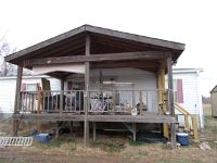 Home for sale: 1656 Sanders Rd., Stanton, TN 38069
