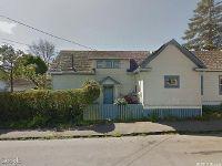 Home for sale: I, Arcata, CA 95521