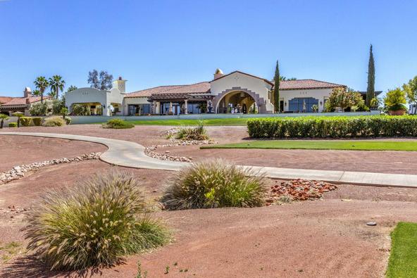 12740 W. Figueroa Ct., Sun City West, AZ 85375 Photo 40