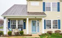 Home for sale: 78 Waterbury Cir., Oswego, IL 60543