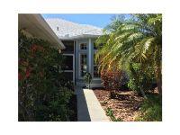 Home for sale: 7114 52nd Dr. E., Bradenton, FL 34203