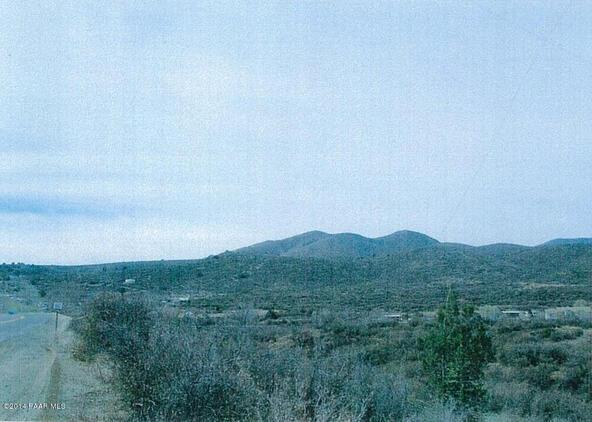 12045 E. Railroad Avenue, Mayer, AZ 86333 Photo 6