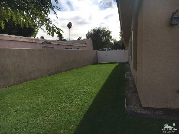 82434 Gable Dr., Indio, CA 92201 Photo 17