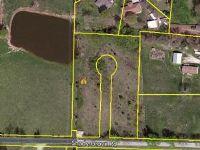 Home for sale: 00 Shady Grove Rd., Sparta, MO 65753