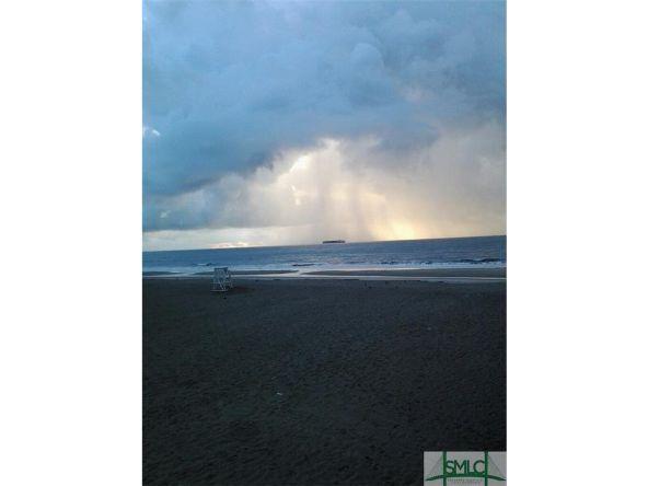 0 13th St., Tybee Island, GA 31328 Photo 28