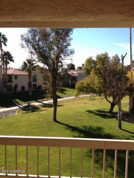 9435 E. Purdue Avenue, Scottsdale, AZ 85258 Photo 16