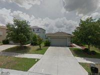 Home for sale: Simeon, Land O' Lakes, FL 34638