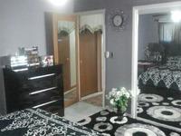 Home for sale: 2430 West Pratt Blvd., Chicago, IL 60645