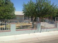Home for sale: 5036 W. Ocotillo Rd., Glendale, AZ 85301