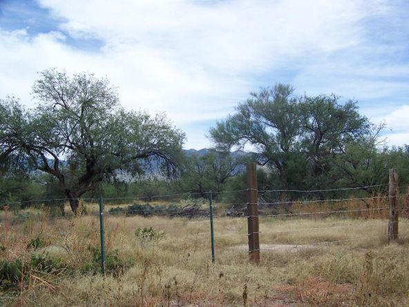 1326 N. Tanque Verde Loop, Tucson, AZ 85749 Photo 16