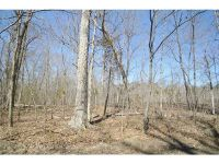 Home for sale: 00 Gardner Holt Rd., Burlington, NC 27215