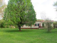 Home for sale: 5086 Bristow Cove Rd., Boaz, AL 35956