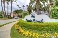 Home for sale: 19581 Pompano Ln. # Unit 106, Huntington Beach, CA 92648