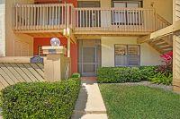 Home for sale: 13095 Belhaven Ct. Unit 5, Wellington, FL 33414