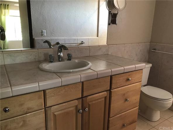 43005 Whittier Avenue, Hemet, CA 92544 Photo 32
