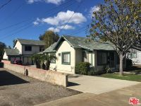 Home for sale: 428 N. Olive St., Orange, CA 92866