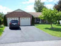 Home for sale: 125 Cove Hills Dr., Wytheville, VA 24382