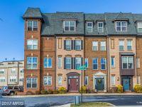 Home for sale: 1403 Trafalgar Ln., Frederick, MD 21701