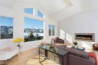 Home for sale: 753 Promontory Ln., Basalt, CO 81621