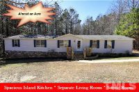 Home for sale: 124 Blue Slate Ln., Clayton, NC 27520