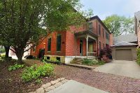 Home for sale: 46 E. Sycamore St., Columbus, OH 43206