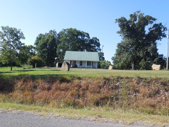 4372 County Rd. 522, Hanceville, AL 35077 Photo 9