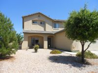 Home for sale: 4651 Tranquility St., Sierra Vista, AZ 85650