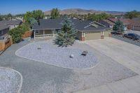 Home for sale: 1264 Downs Dr., Minden, NV 89423