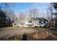Home for sale: 76 Crosstie Ln., Batesville, IN 47006