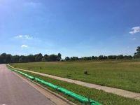 Home for sale: West Grace Ph 2, L-24 St., Republic, MO 65738