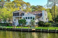 Home for sale: 19 Duck Cove Cir., Ocean Pines, MD 21811