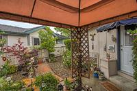 Home for sale: 4719 Maple Trl, Redding, CA 96003