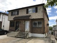 Home for sale: 994 Rensselaer Avenue, Staten Island, NY 10309